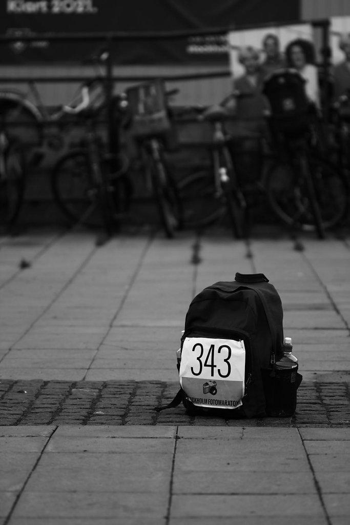 "24. ""Mitt deltagarnummer (participation Number)"""